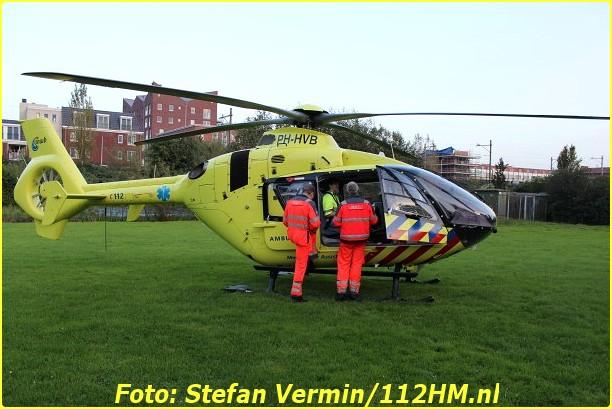2014 10 17 waddinbxveen (7)-BorderMaker