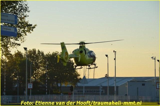 2014 10 19 terneuzen1 (13)-BorderMaker
