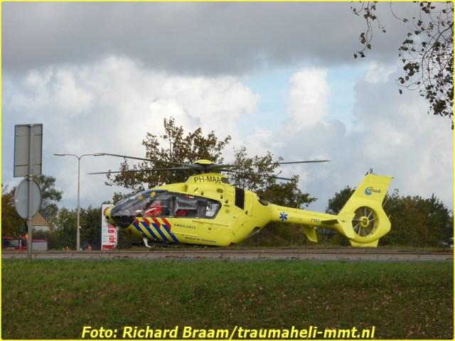 2014 10 20  Traumaheli TP Arnoudstraat 011 (2) - kopie-BorderMaker