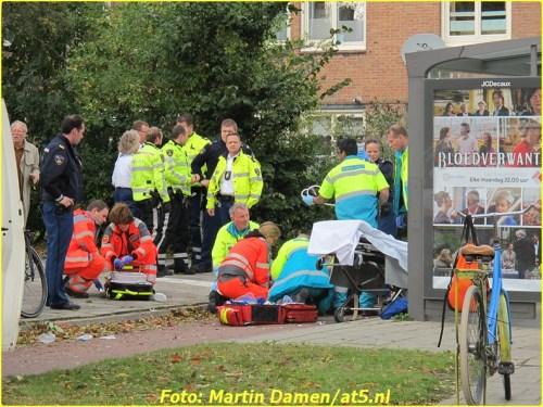 2014 10 21 amsterdam (2)-BorderMaker