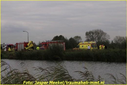 2014 10 25  Ouderkerk AD Amstel 25-10-2014 010 (2)-BorderMaker