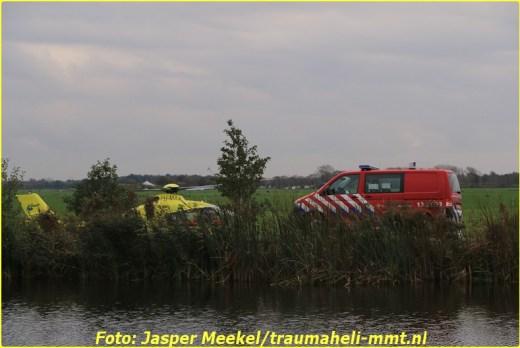 2014 10 25  Ouderkerk AD Amstel 25-10-2014 010 (3)-BorderMaker