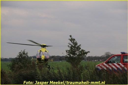 2014 10 25  Ouderkerk AD Amstel 25-10-2014 010 (4)-BorderMaker