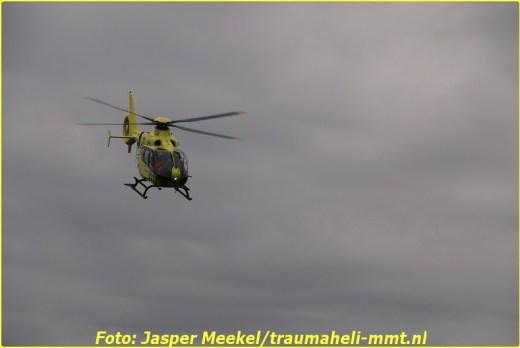 2014 10 25  Ouderkerk AD Amstel 25-10-2014 010 (5)-BorderMaker