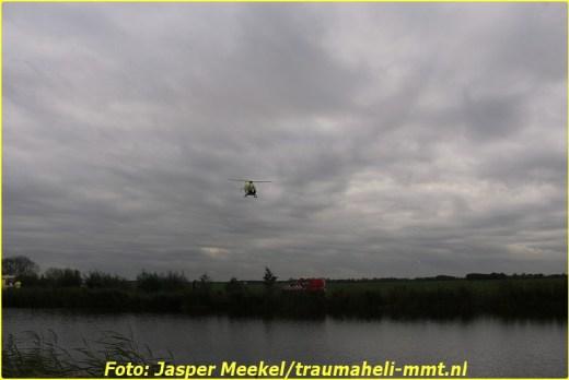2014 10 25  Ouderkerk AD Amstel 25-10-2014 010 (6)-BorderMaker