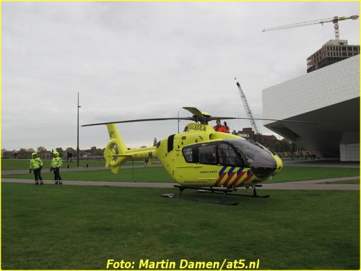 2014 10 26 amsterdam (2)-BorderMaker
