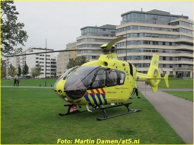 2014 10 26 amsterdam (3)-BorderMaker
