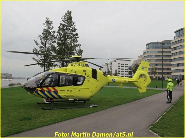 2014 10 26 amsterdam (4)-BorderMaker