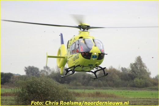 2014 10 26 cris (4)-BorderMaker