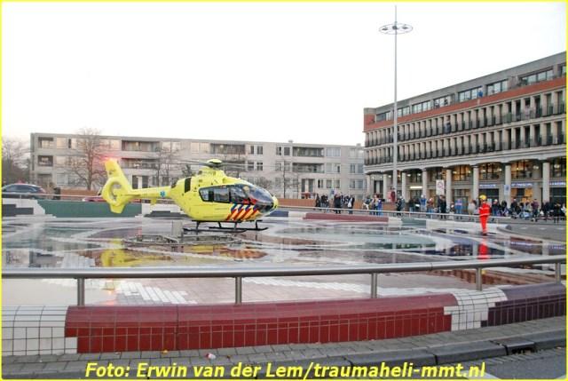 2014 10 28 den haag (13)-BorderMaker
