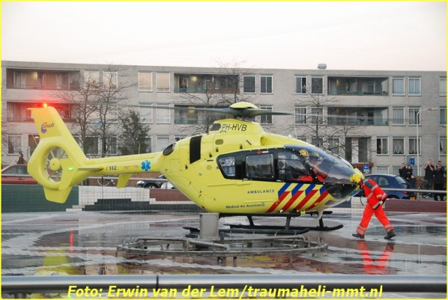 2014 10 28 den haag (16)-BorderMaker