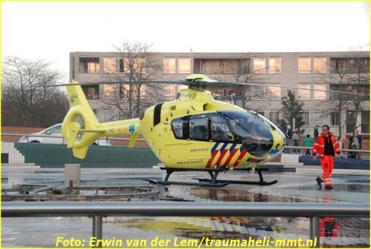 2014 10 28 den haag (2)-BorderMaker