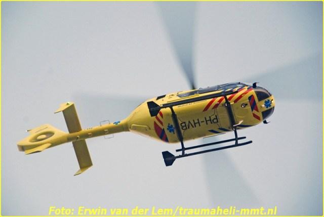 2014 10 28 den haag (31)-BorderMaker