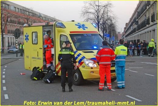 2014 10 28 den haag (8)-BorderMaker