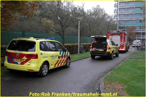 2014 10 29 amstelbeen (4)-BorderMaker