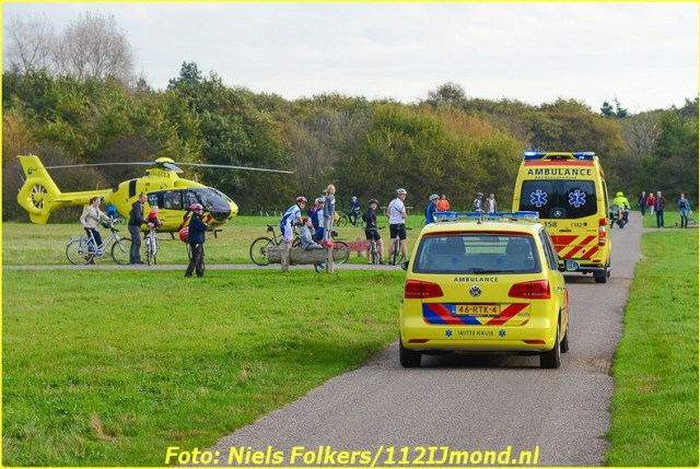 20141019_Duingebied-13-BorderMaker
