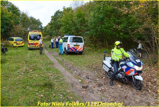 20141019_Duingebied-9-BorderMaker