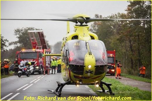 24102014 nederhorst01 (10)-BorderMaker