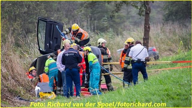 24102014 nederhorst01 (4)-BorderMaker
