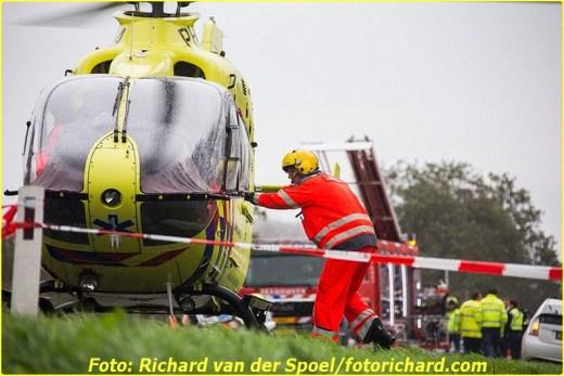 24102014 nederhorst01 (9)-BorderMaker