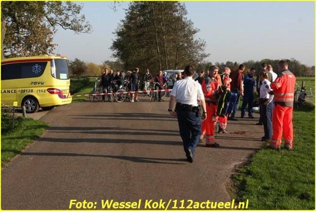2014 11 01 westbroek (3)-BorderMaker