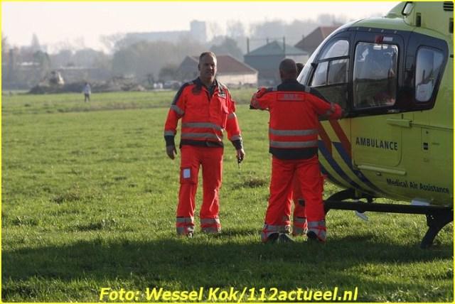 2014 11 01 westbroek (6)-BorderMaker