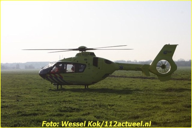 2014 11 01 westbroek (7)-BorderMaker