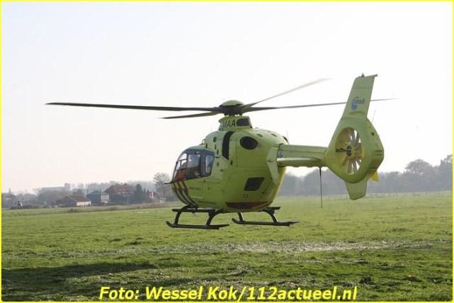 2014 11 01 westbroek (9)-BorderMaker