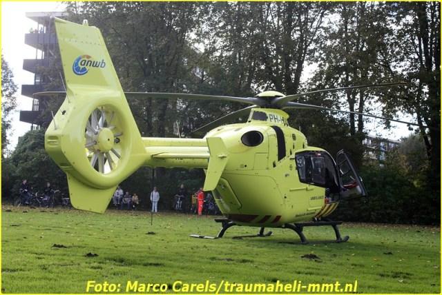 2014 11 02 lisse 03-BorderMaker