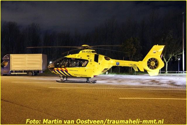 2014 11 02 zoetermeer (2)-BorderMaker