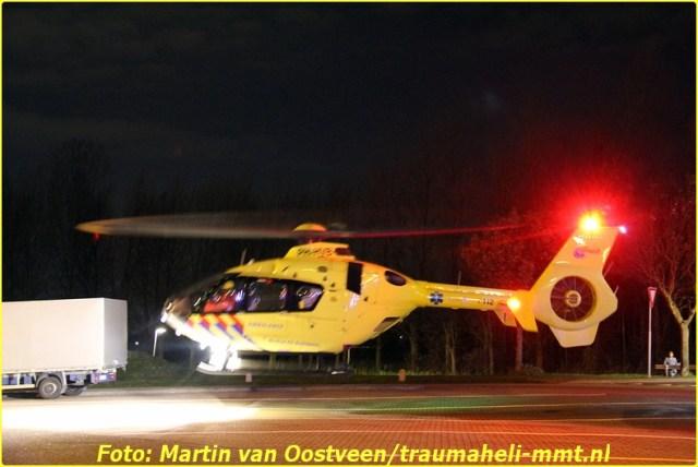 2014 11 02 zoetermeer (21)-BorderMaker