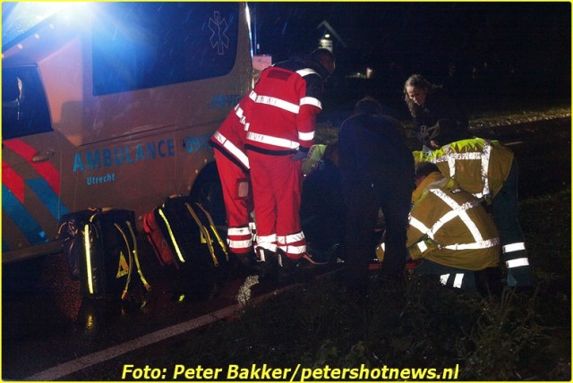 2014 11 03 mijdrecht (2)-BorderMaker