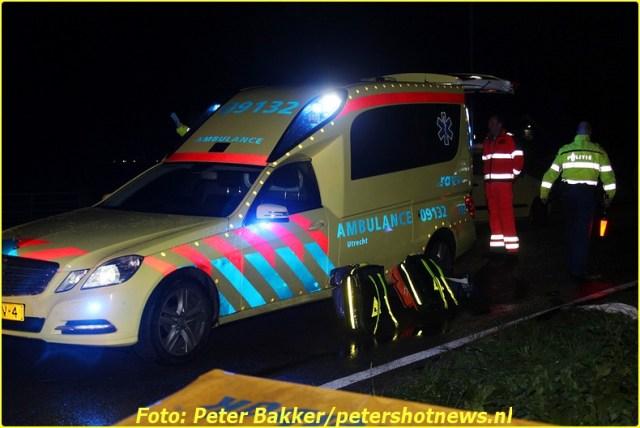 2014 11 03 mijdrecht (3)-BorderMaker