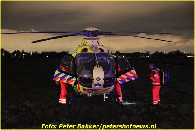 2014 11 03 mijdrecht (4)-BorderMaker