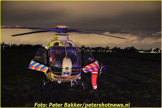 2014 11 03 mijdrecht (5)-BorderMaker