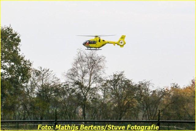2014 11 04 dongen (2)-BorderMaker