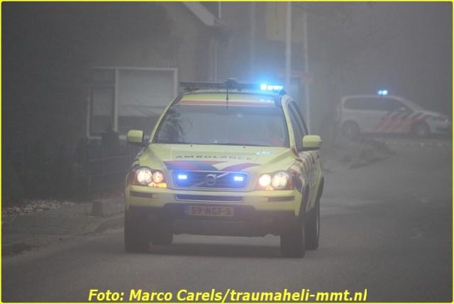 2014 11 05 kudel 05-BorderMaker