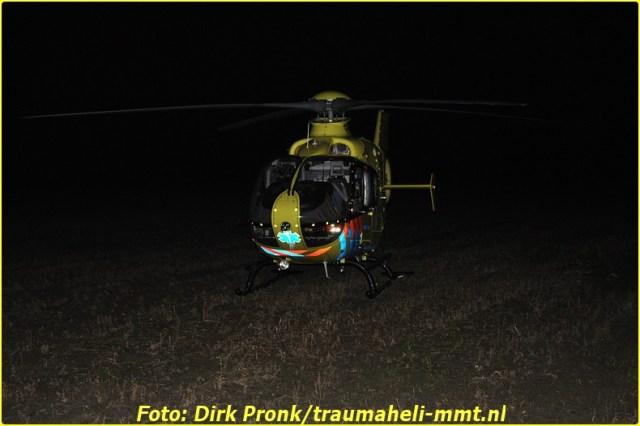 2014 11 07 wassenaar (1)-BorderMaker