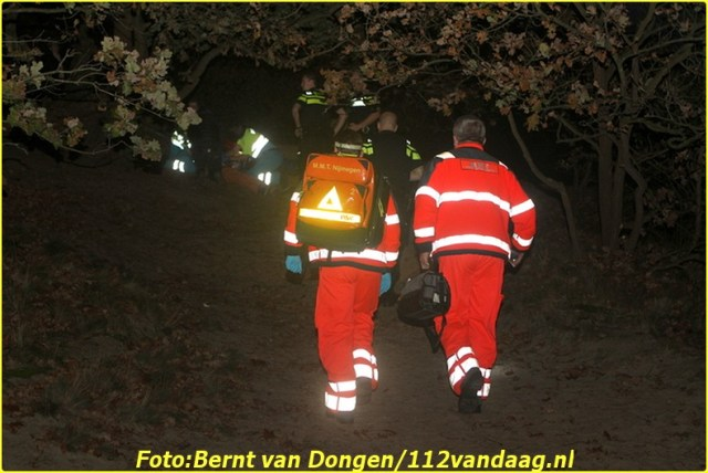 2014 11 09 kaatsheuvel (1)-BorderMaker