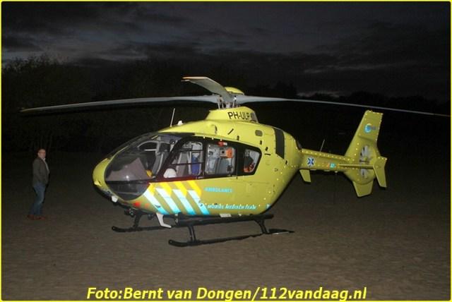 2014 11 09 kaatsheuvel (5)-BorderMaker