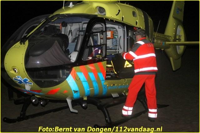 2014 11 09 kaatsheuvel (7)-BorderMaker