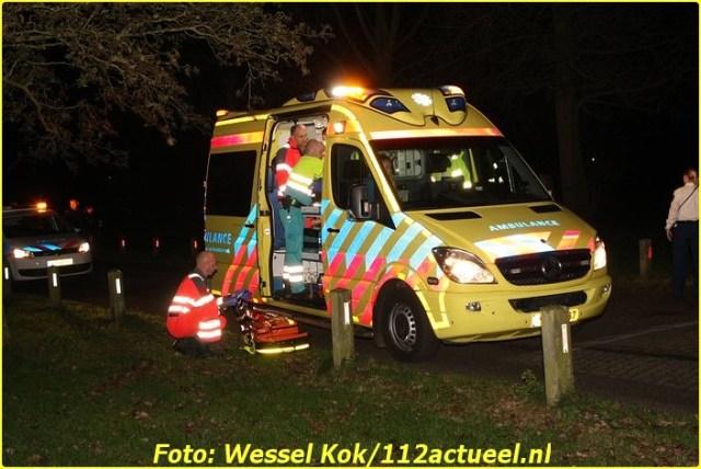 2014 11 09 loosdrecht (1)-BorderMaker