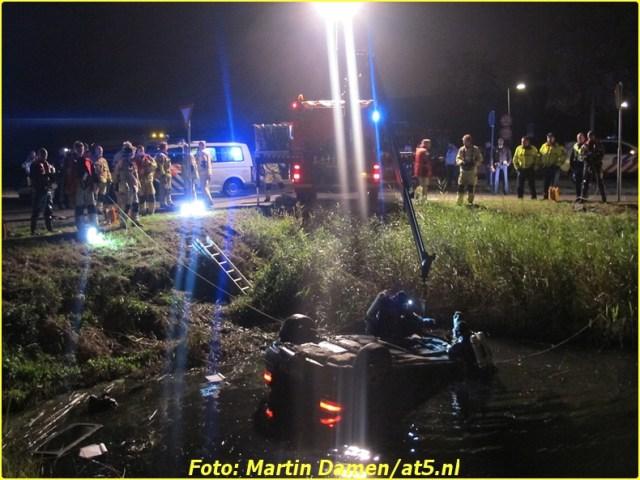 2014 11 10 amsterdam (5)-BorderMaker