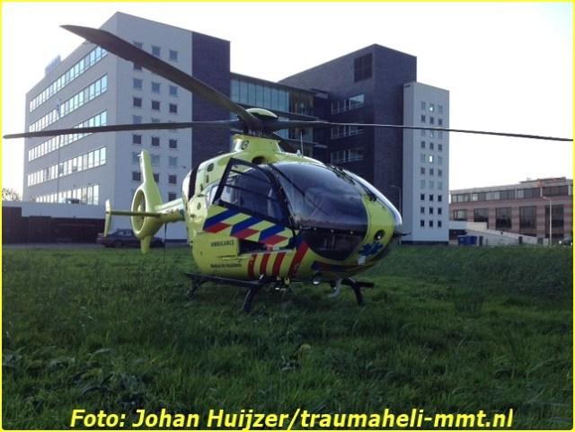 2014 11 10 sliedrecht (2)-BorderMaker