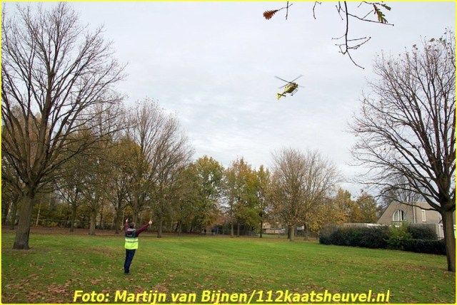2014 11 12 waalwijk (2)-BorderMaker