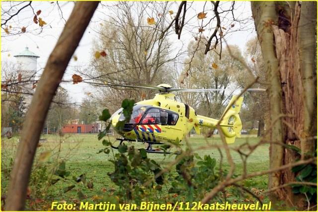 2014 11 12 waalwijk (3)-BorderMaker