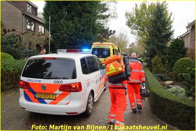 2014 11 12 waalwijk (4)-BorderMaker