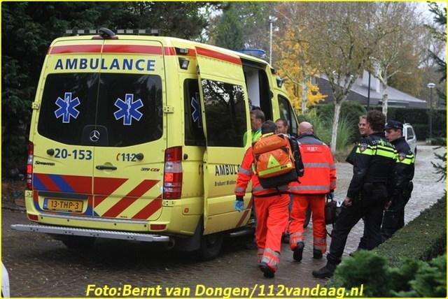 2014 11 12 waalwijk (8)-BorderMaker