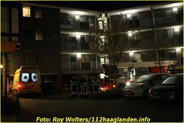 2014 11 12 zoetermeer (2)-BorderMaker