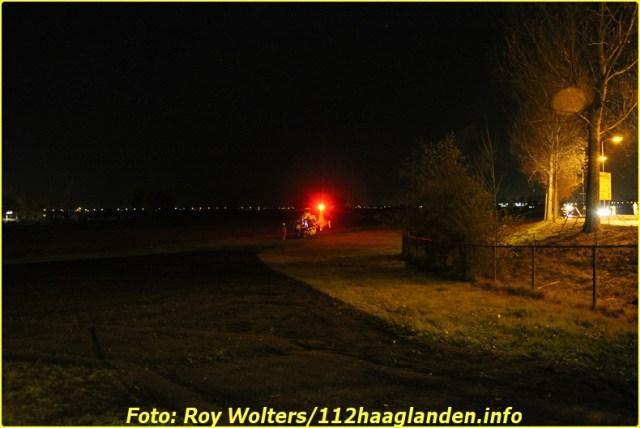 2014 11 12 zoetermeer (5)-BorderMaker